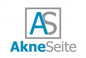akneseite_headlogo